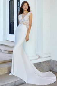 ADORE STYLE 11105