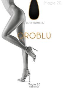 Oroblu Magie 20 – Panty Diverse kleuren en maten op onze website